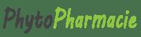 logo-phytopharmacie