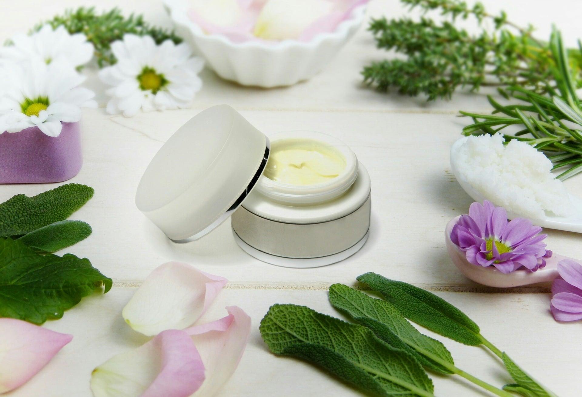 Beurre de coco cosmétique: comment l'utiliser?