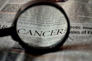 cancérigène et cancérogène